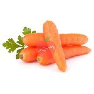 Carrot (Gajar) 1kg