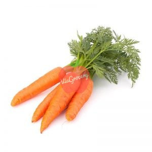 Carrot (Gajar) 500gm