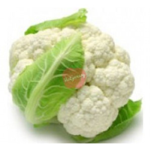 Cauliflower(Phula Kobi) 1pc (Approx 1kg)