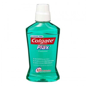 Colgate Plax Mint 100ml