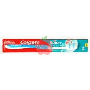 Colgate Super Flexi Tooth Brush