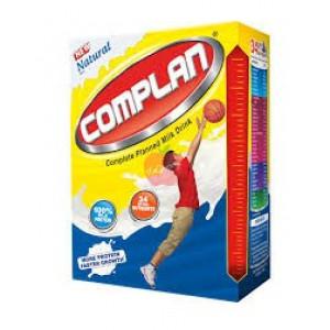 Complan Plain Refil 500gm