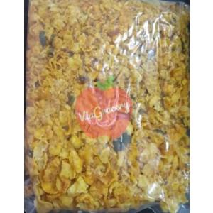 Corn Masala Mixture 500gm