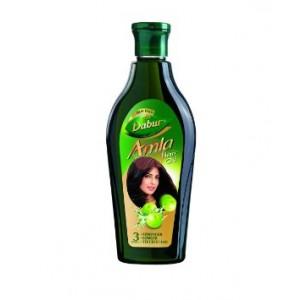 Dabur Amla Hair Oil 90ml