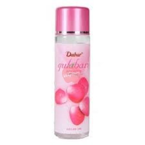 Dabur Gulabari Face Freshner 100ml