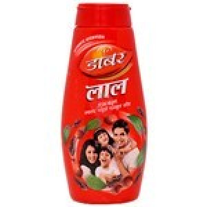 Dabur Red Tooth Powder 150gm