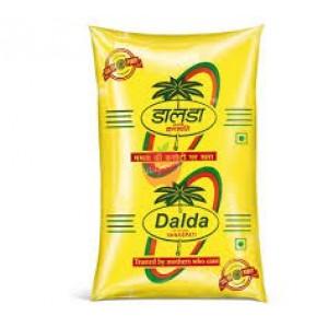 Dalda The Original Vanaspati 1ltr