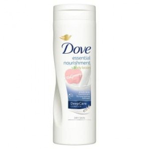 Dove Essential Nourishment Body 250ml