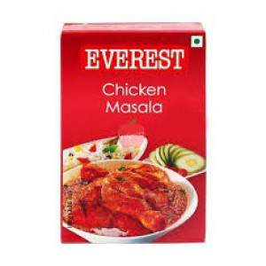 Everest Chicken Masala 100gm