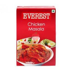 Everest Chicken Masala 50gm