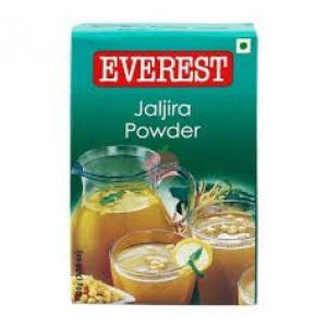 Everest Jaljira Powder 50gm