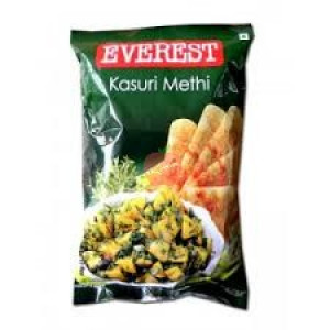 Everest Kasuri Methi 100gm