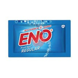 Eno regular 5gm