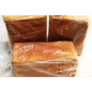 Essar Venus Bread 400gm