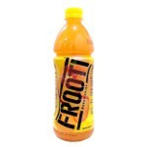 Frooti Mango Drink 1.2ltr