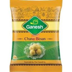 Ganesh Besan 500 gm