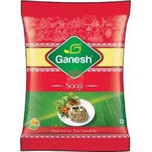 Ganesh Sooji 1kg