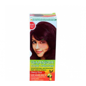 Garnier Color Naturals Hair Color 100ml