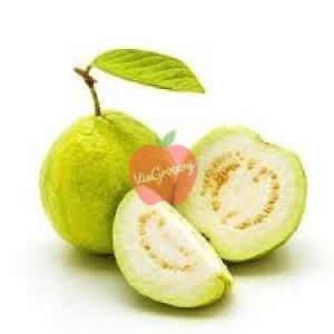 Guava-Pijuli 500gm