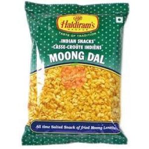 Haldiram Moong Dal 150gm