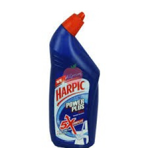 Harpic Toilet Cleaner Power Plus 1 ltr