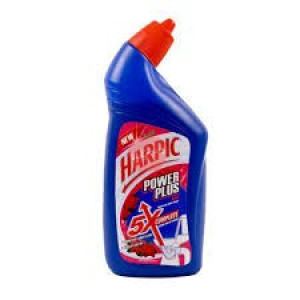 Harpic Toilet Cleaner Power Plus 200ml
