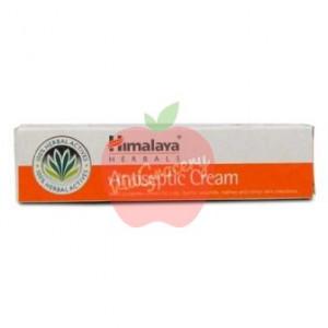 Himalaya Antiseptic Cream 20gm