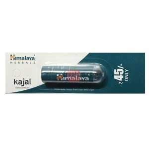 Himalaya Herbal Eye Kajal