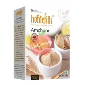 Homefills Amchoor Powder 50gm