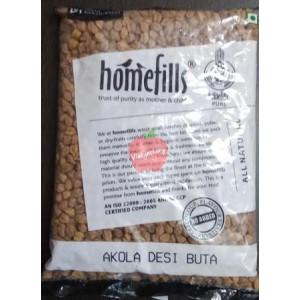Homefills Desi Buta 500gm