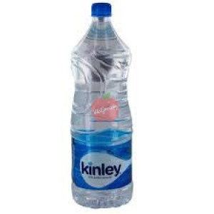Kinely Mineral Drinking Water 1 ltr