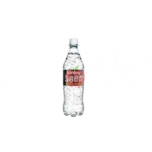 Kinley Soda Extra Punch 750ml