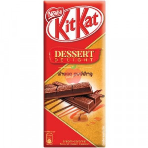 Kitkat Dessert Delight 50gm