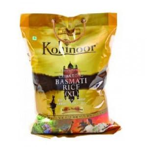 Kohinoor Basmati Rice Extra Long 5kg