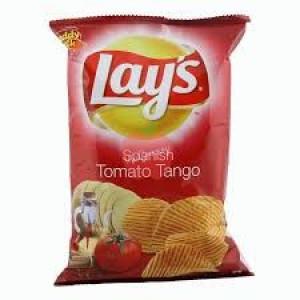 Lays Spanish Tomato Tango 30gm