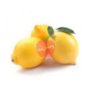 Lemon(Lembu) 3pc