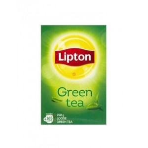 Lipton Green Tea 250gm