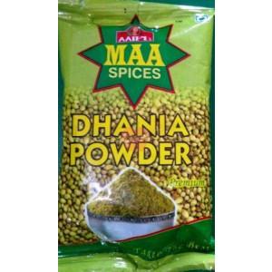 Maa Masala Dhania Powder