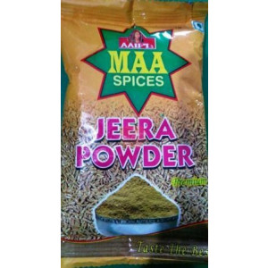 Maa Masala Jeera Powder