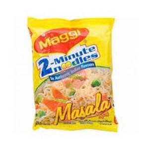 Maggi Masala Noodles 70gm