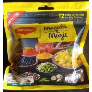 Maggi Masala a Magic 78gm