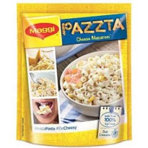 Maggi Pazzta Cheese Macaroni 70gm