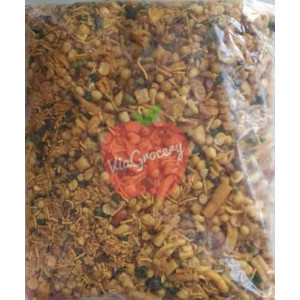 Masala Mixture 500 gm
