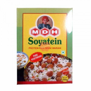 MDH Soyatein (Mini) 200 gm