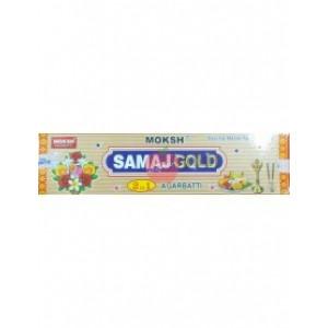 Moksh Samaj Gold 30gm