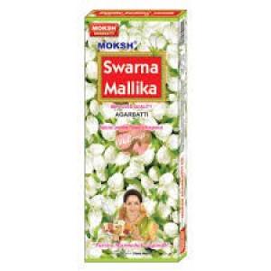 Moksh Swarna Mallika 80gm