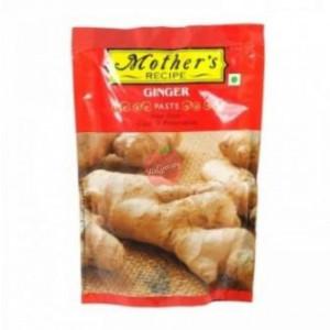Mothers Recipe Paste-Ginger,GARLIC 200gm