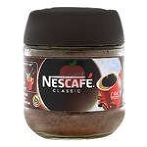 Nescafe Classic Coffee 25 gm