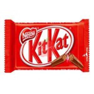 Nestle KitKat Duo 12.8gm