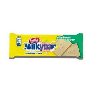 Nestle Milkybar 11gm